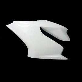 Flanc gauche origine partie haute fibre de verre 1199