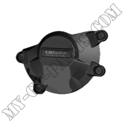 Protection de carter alternateur GB Racing GSXR1000 K9-L3