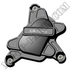 Protection de carter allumage GB Racing R1 2009-2014
