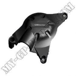 Protection de carter embrayage GB Racing R6 06-11