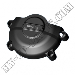 Protection de carter alternateur GB Racing R6 06-11