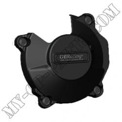 Protection de carter alternateur GB Racing ZX6R 07-11