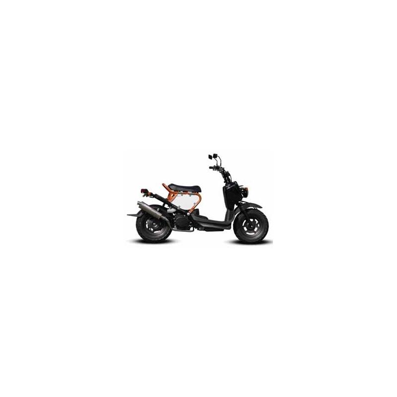 chappement leovince moto pots d chappement leovince honda pot d 2016 car release date