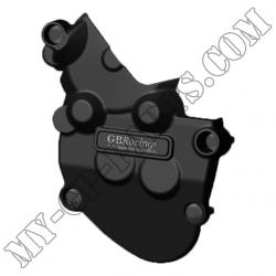 Protection de carter allumage GB Racing ZX10R 08-10