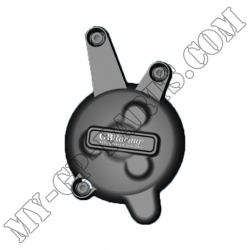 Protection de carter alternateur GB Racing FZ1 09-10 / FZ8 10-11 / R1 07-08
