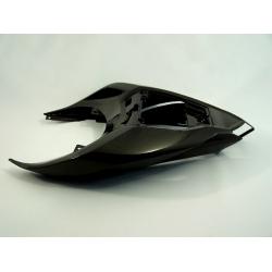 selle biplace carbone Tamburini Ducati Streetfighter