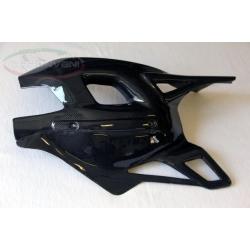 Protection de bras oscillant MV AGUSTA BRUTALE 920 / 990R / 1090R