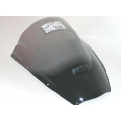 Bulle racing MRA APRILIA RSV1000 R (HAUTEUR +30MM)