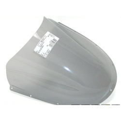 Bulle racing MRA DUCATI 748 / 916 / 996 / 998