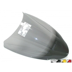 Bulle racing MRA DUCATI 749 S / 999 03-04