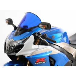Bulle racing MRA SUZUKI GSXR1000