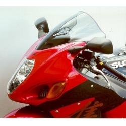 Bulle racing MRA SUZUKI HAYABUSA GSX1300R / GSX1340R