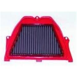 Filtre à air RACING BMC HONDA CBR600RR 03 - 06