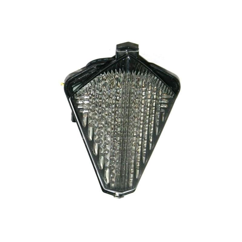 feu arri re a led clignotants int gr yamaha tmax 530 my gp parts. Black Bedroom Furniture Sets. Home Design Ideas