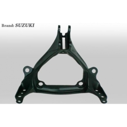 Araignée support carénage adaptable type origine SUZUKI GSXR 1000 09-12