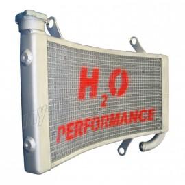 Radiateur d'eau d'origine H2O performance Monster S4