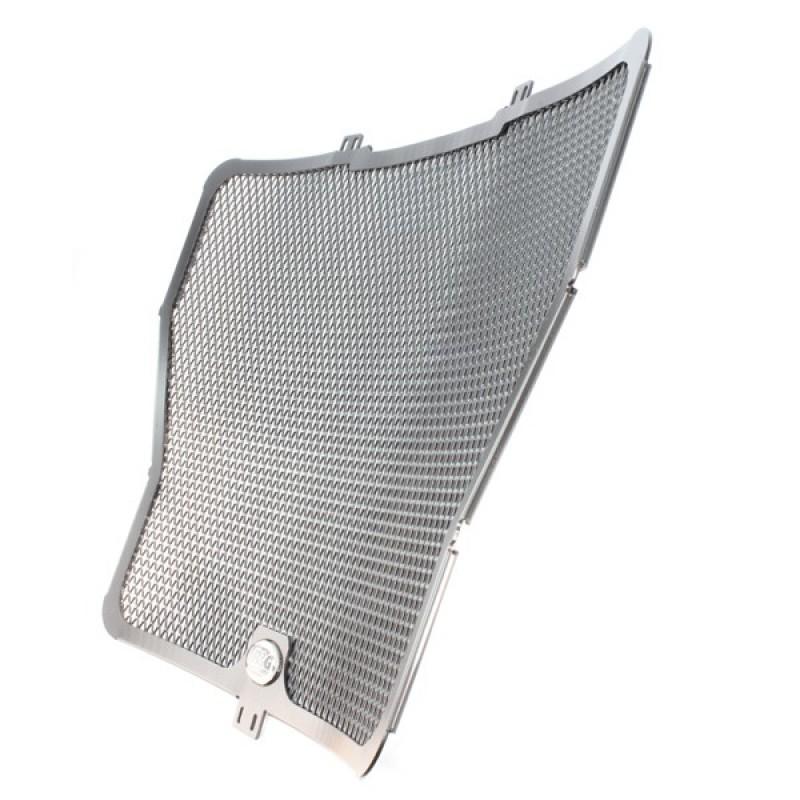 grille de protection de radiateur d 39 eau r g racing bmw my gp parts. Black Bedroom Furniture Sets. Home Design Ideas