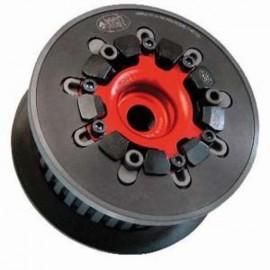 Système anti-dribble GSX-R 600 2006-2009, GSX-R 750 2006-2009