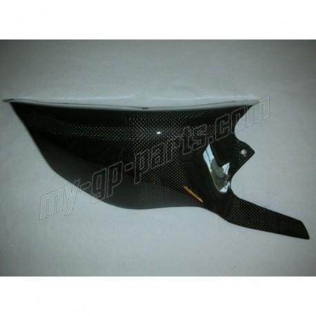 Protection de bras oscillant CARBONVANI 748, 916, 996, 998