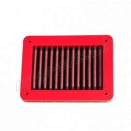 Filtre a air performance BMC YAMAHA TMAX 530 2012-2015 / TMAX 500 2008-2011