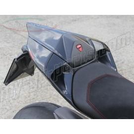 Coque arrière 3 pièces carbone Ducati 899 Panigale