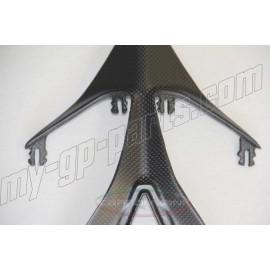 Passage de roue carbone Ducati 899 Panigale
