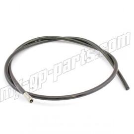 Câble de réglage à gauche pour levier de frein Brembo