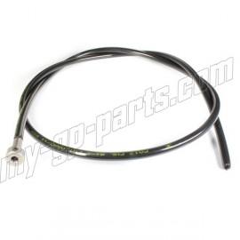 Câble de réglage à gauche pour levier de frein Brembo RCS