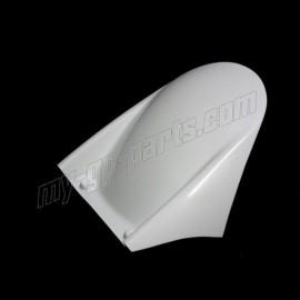 Garde-boue arrière fibre de verre RSV4 2009-14, Tuono V4 2011-