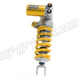 Amortisseur arrière OHLINS TTX GP S1000RR 2009-2011