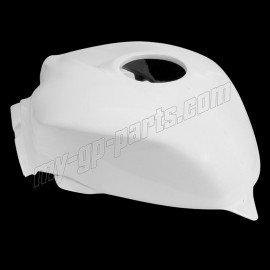 Protection de réservoir polyester CARBONIN CBR600RR 2007-2012