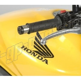 Embouts de Guidon R&G Racing HONDA
