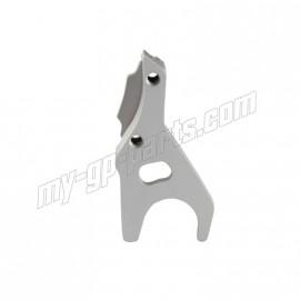 Fourchettes pour tendeur de chaîne S1000 RR 09-16, S1000R LIGHTECH