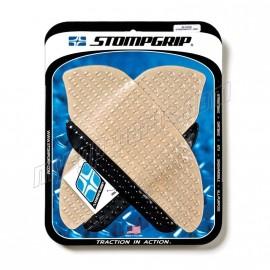 Grip de Réservoir STOMPGRIP CBR600RR 2007-2012