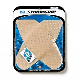 Grip de Réservoir STOMPGRIP GSXR600/750 2008-2010