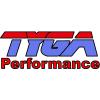 TYGA PERFORMANCE