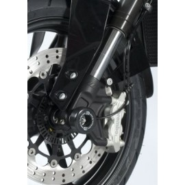 Protection de fourche R&G Racing 690 Duke, R 2012-2014