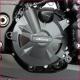 Protection de carter embrayage GB Racing ZX10R 08-10