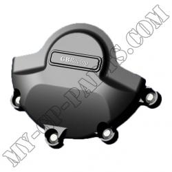 Protection de carter alternateur GB Racing CBR1000RR 08-13