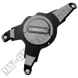 Protection de carter embrayage GB Racing CBR1000RR 08-13