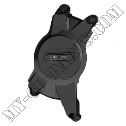 Protection de carter embrayage GB Racing GSXR1000 K9-L3