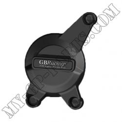 Protection de carter allumage GB Racing GSXR1000 K9-L3
