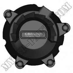 Protection de carter alternateur GB Racing ZX10R 11