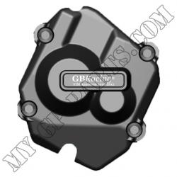 Protection de carter allumage GB Racing ZX10R 11