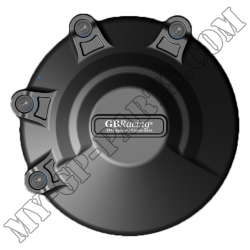 Protection de carter embrayage GB Racing DUCATI 848 07-11
