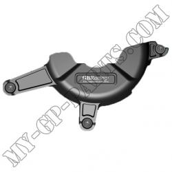 Protection de carter alternateur GB Racing DUCATI 848 1098 1198
