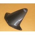Garde boue arrière carbone CBR600RR 03-04 TYGA PERFORMANCE