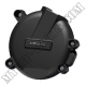 Protection de carter alternateur GB Racing GSXR1000 K5-K8