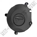 Protection de carter embrayage GB Racing GSXR1000 K5-K8 / GSR750 12-