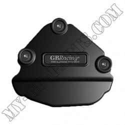 Protection de carter allumage GB Racing FZ1 09-10 / FZ8 10-11